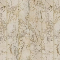 PHM 61A Beige Marble