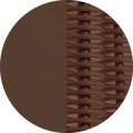 Graphite Brown